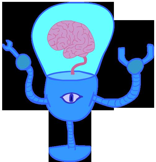 creature_brain_bot_V2_1